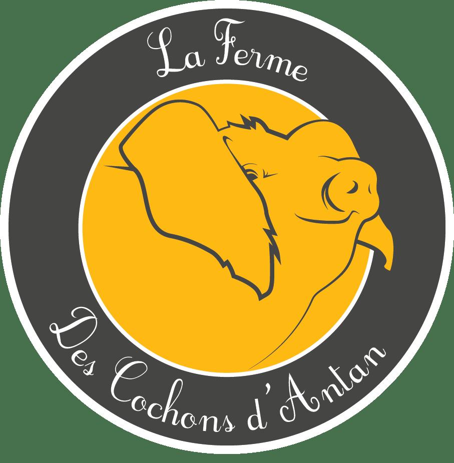 La Ferme des cochons d'antan